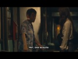 Мои дождливые дни / Tenshi no Koi / My Rainy Days (Япония, 2009 год, фильм)